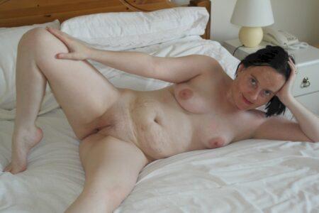 Adopte une femme sexy vraiment en manque