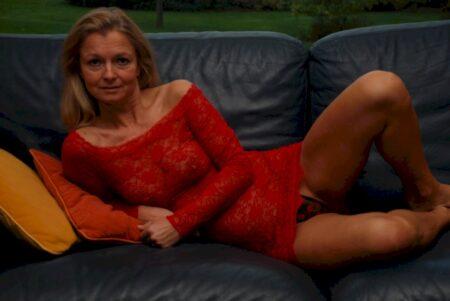Femme infidèle sexy cherche son libertin pour un plan q sur Garges-lès-Gonesse