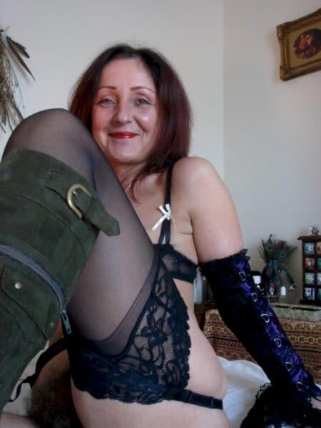 Femme infidèle sexy que pour des libertins sur Strasbourg