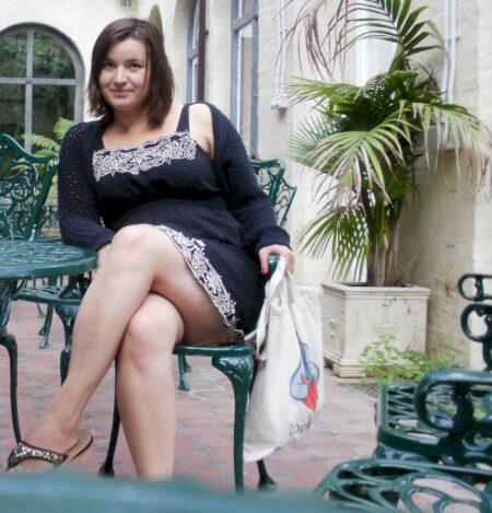 Je veux un homme pour un plan sexe extra conjugale sur Le Blanc-Mesnil