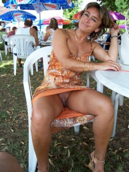Libertine sexy réellement romantique cherche un homme sérieux