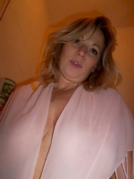 Plan sexe sans lendemain pour un soir entre adultes consentants