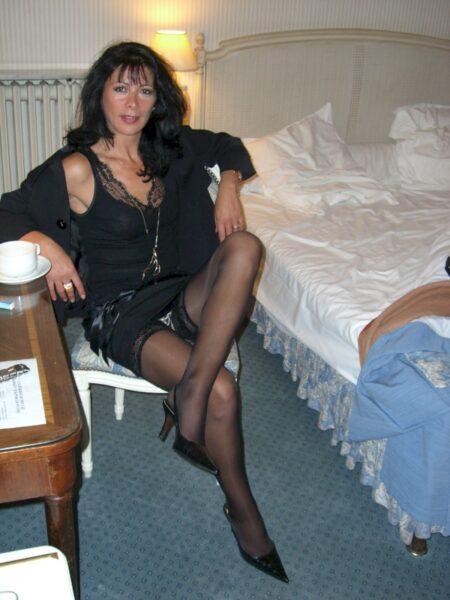 Rencontre pour femme adultère sans souci sur l'Hérault
